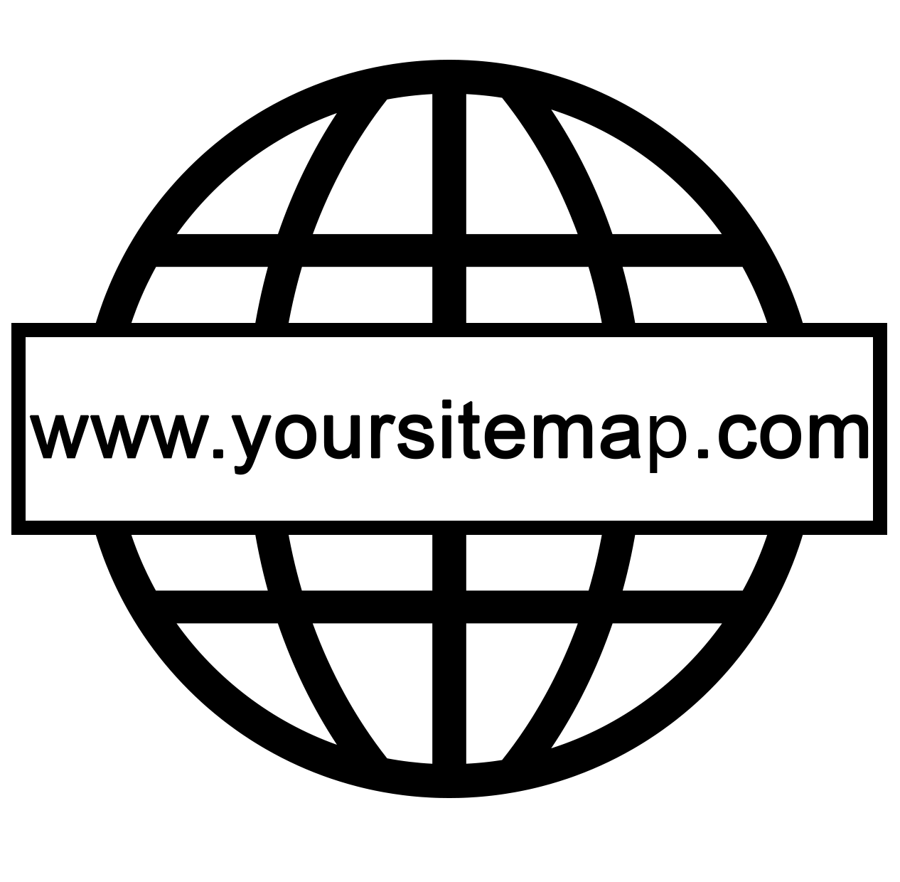 A Chance To Get Your Sitemap